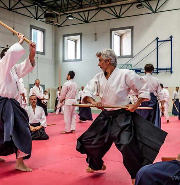 Aikido_Gonzalez-103