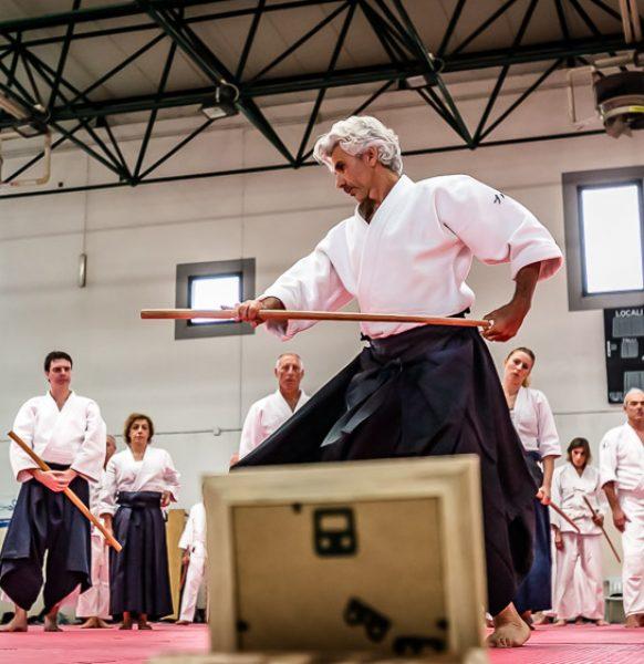 Aikido_Gonzalez-104