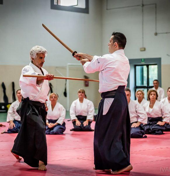 Aikido_Gonzalez-105