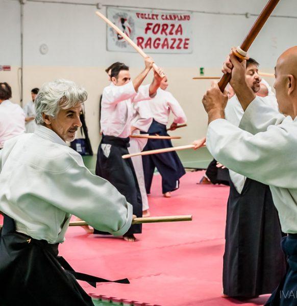 Aikido_Gonzalez-107