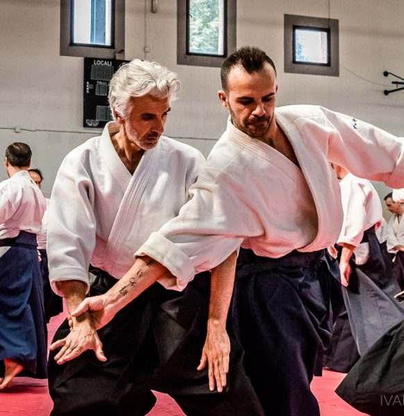 Aikido_Gonzalez-108