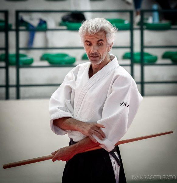Aikido_Gonzalez-119