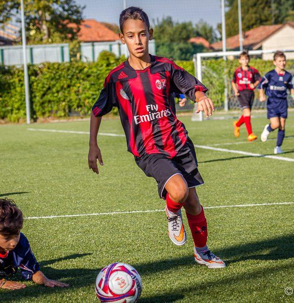 Calcio_MSC-102