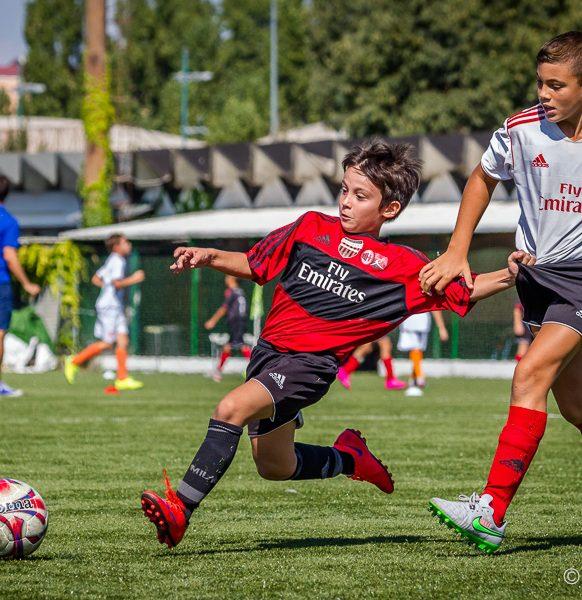 Calcio_MSC-112