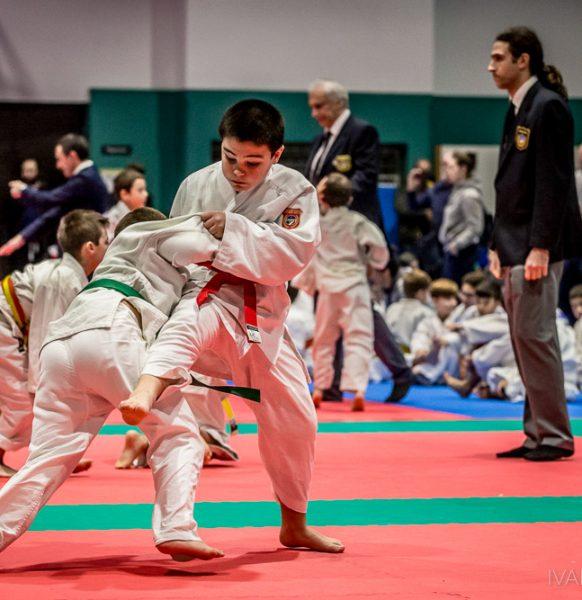 Judo_Butokukai_112018-101