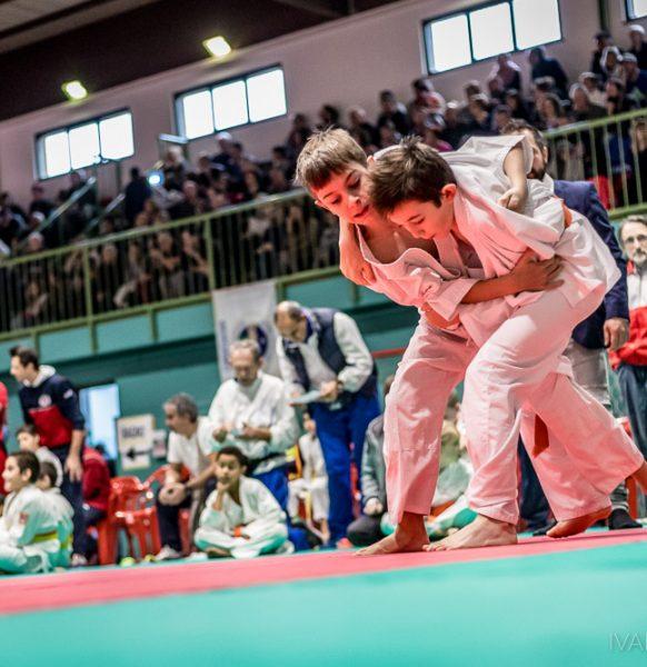 Judo_Butokukai_112018-102