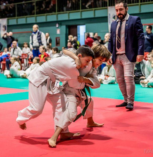 Judo_Butokukai_112018-103