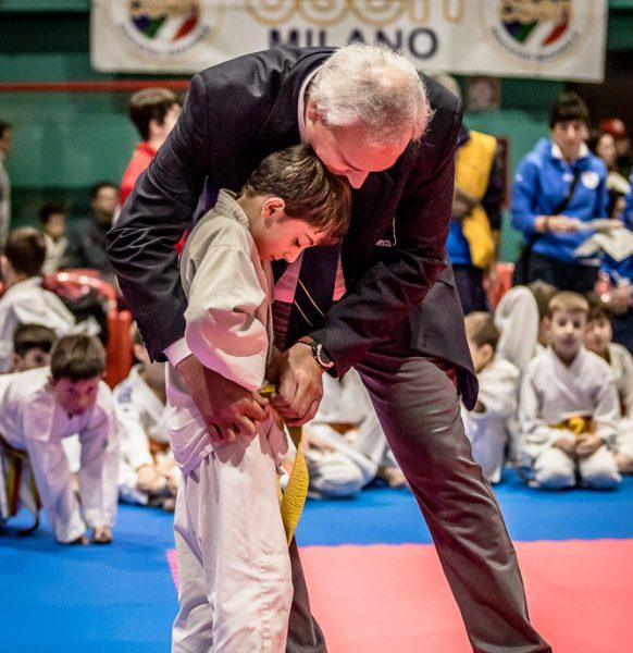 Judo_Butokukai_112018-104