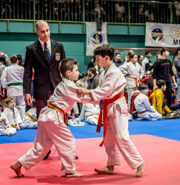 Judo_Butokukai_112018-107