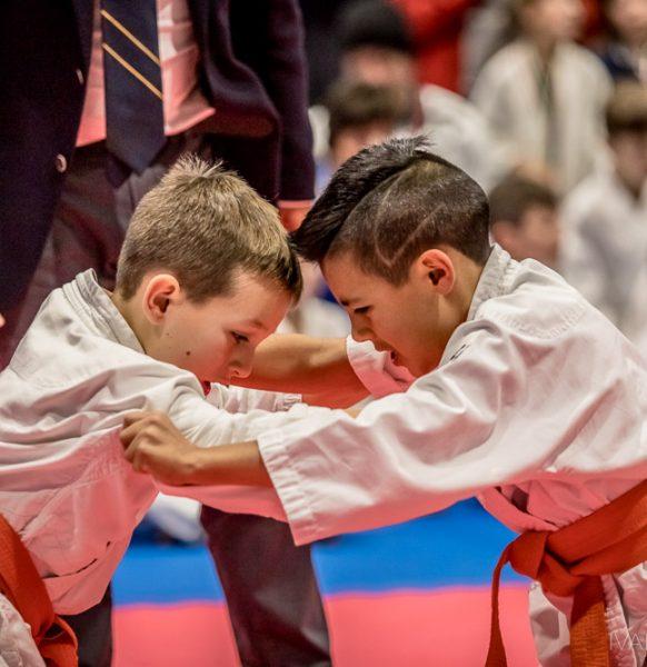 Judo_Butokukai_112018-109