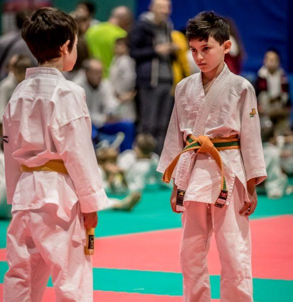 Judo_Butokukai_112018-110