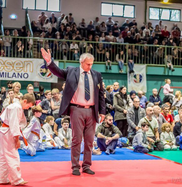 Judo_Butokukai_112018-117