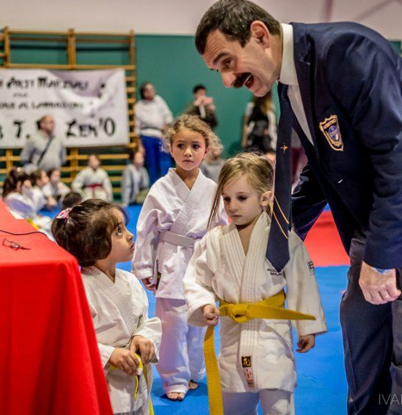 Judo_Butokukai_112018-118