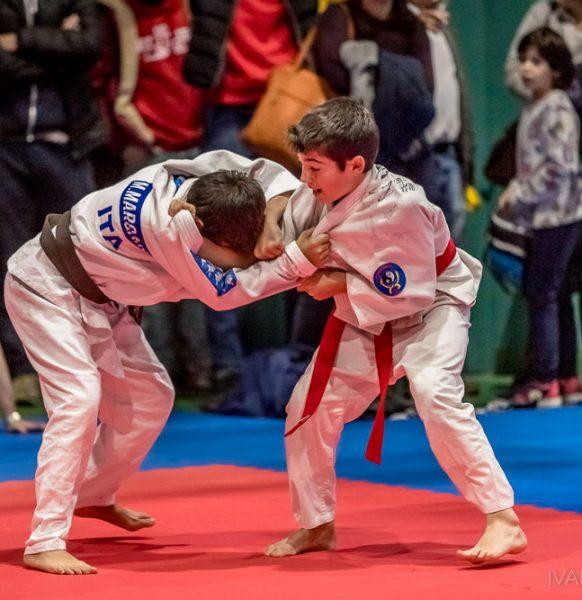Judo_Butokukai_112018-122