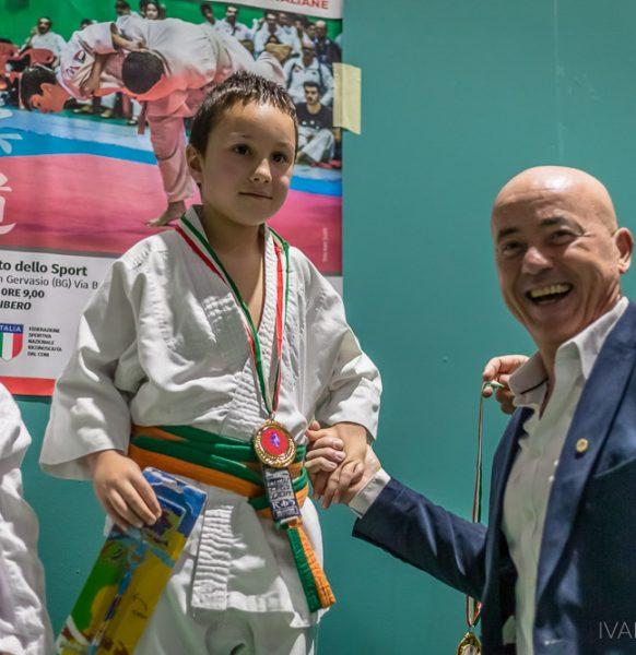 Judo_Butokukai_112018-126