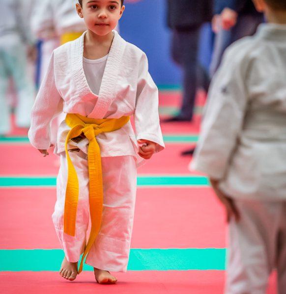 Judo_shiai-100