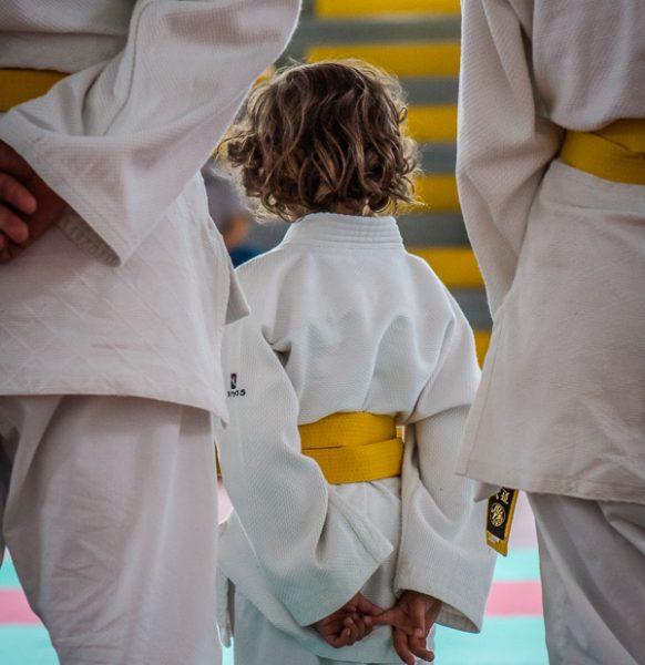 Judo_shiai-101
