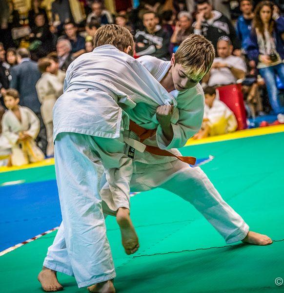 Judo_shiai-103
