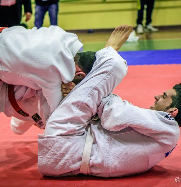 Judo_shiai-108