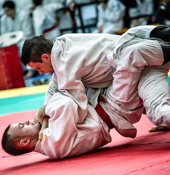 Judo_shiai-112