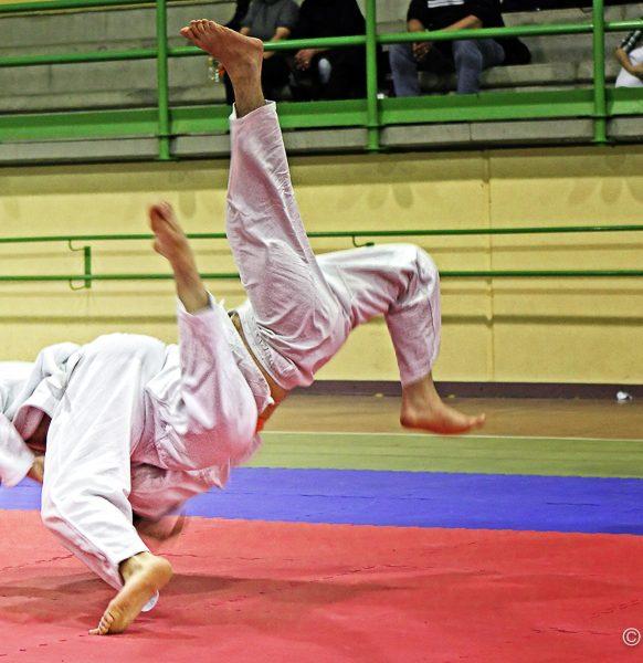 Judo_shiai-113