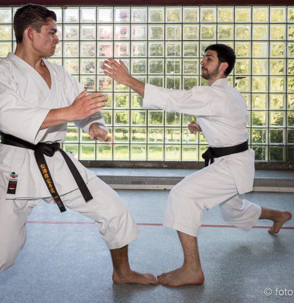 Karate-104