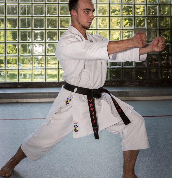 Karate-105