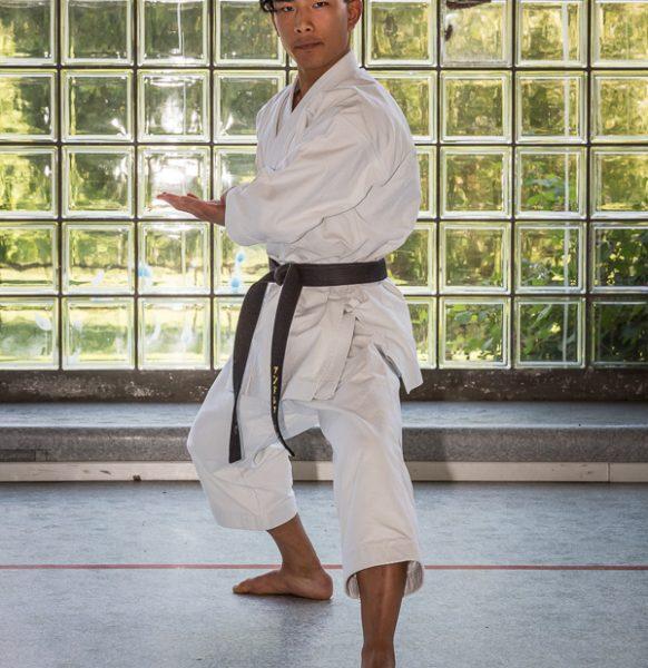 Karate-106