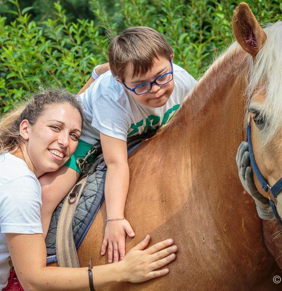 Riab_Equestre-104
